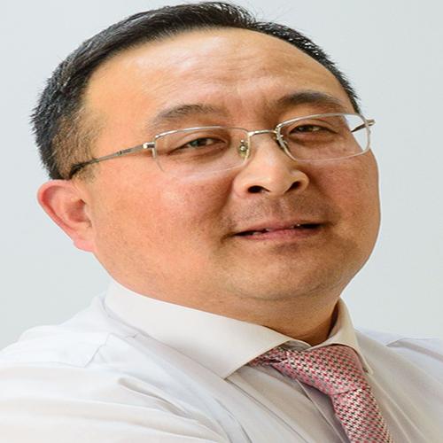 郑州安全生产标准化管理培训