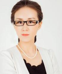 天津高效技巧沟通培训