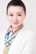 郑州高效沟通的培训