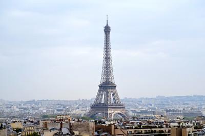 法国蒙彼利埃商学院DBA