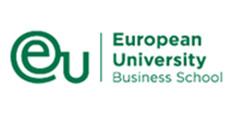 (瑞士)欧洲大学DBA