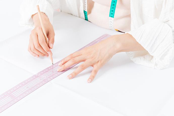 海宁服装设计全能创业培训班