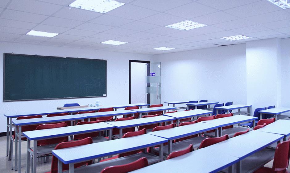 宁波办公软件课程