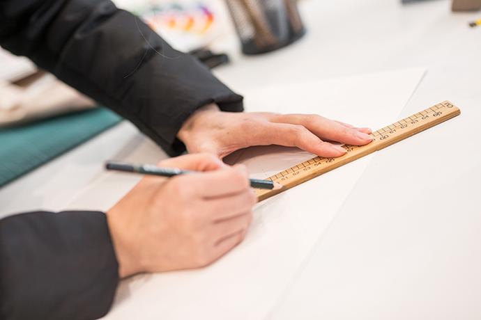海宁品牌服装设计培训全能创业班