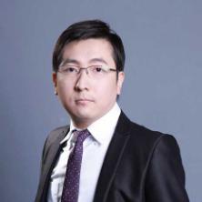 广州vr虚拟现实培训学院