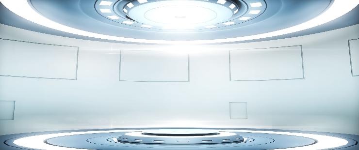 广州好的3DMAX制图培训