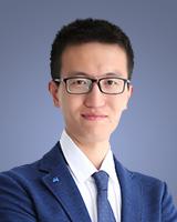 北京哪里有PHP 入门学习机构