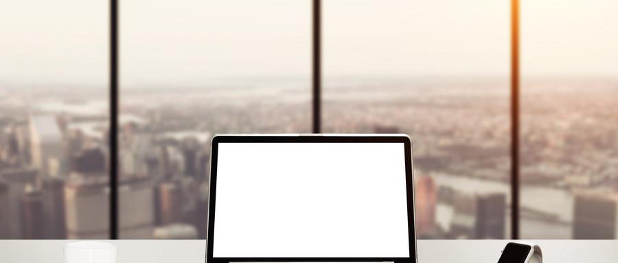 宁波办公软件应用学习班