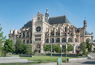 法国诺曼底管理学院MBA