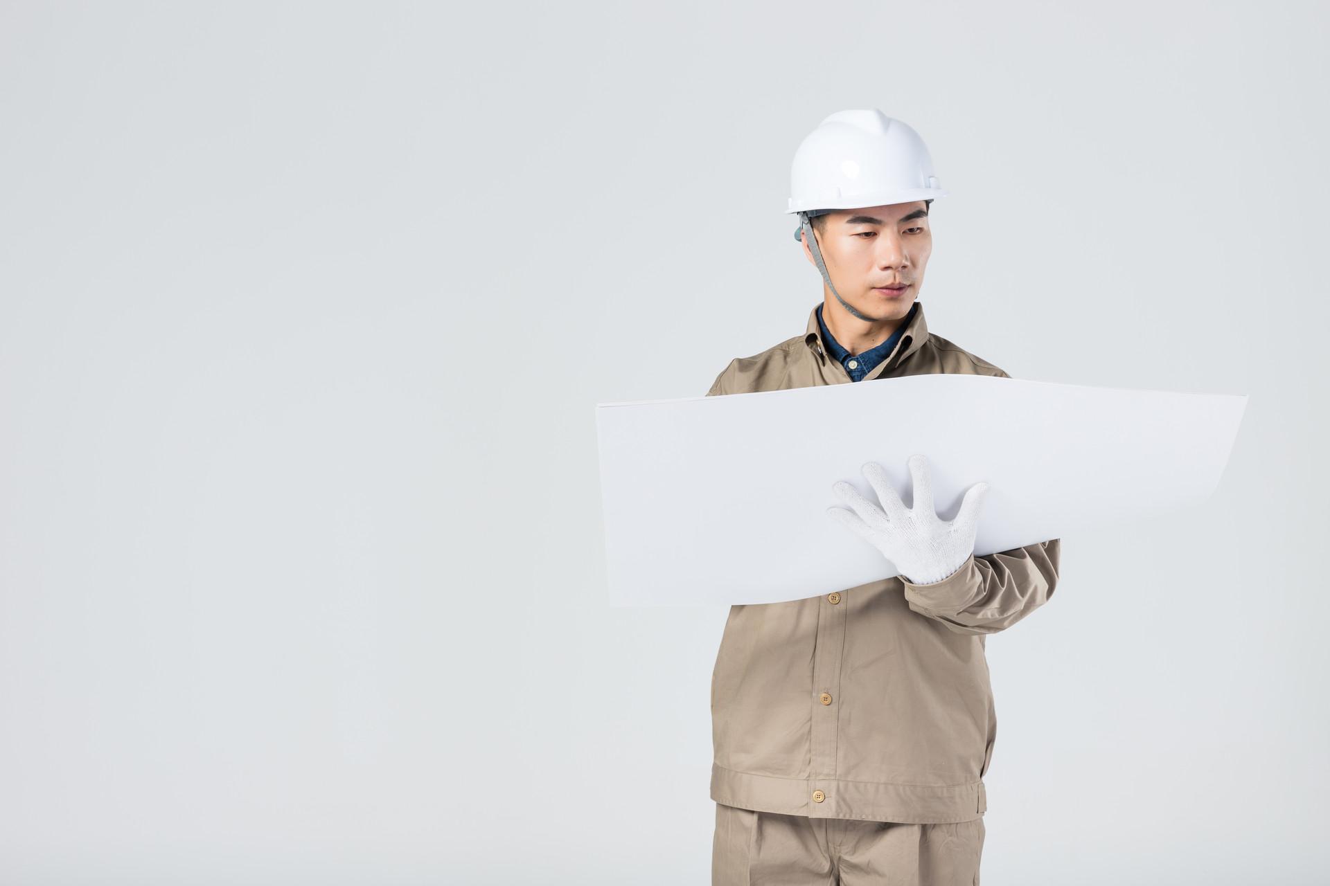 南京监理工程师培训哪里好