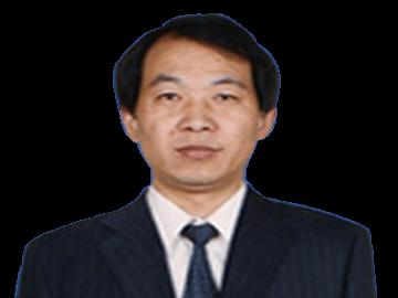 太原专业监理工程师培训证