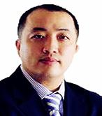 上海商务谈判的内容