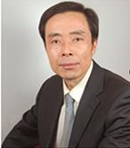 上海商业谈判技巧培训