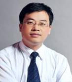 上海商务谈判经典案例