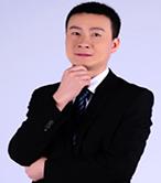 北京采购谈判技巧课程