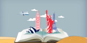 北京美联英语口语培训