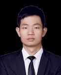 广州python编程培训机构