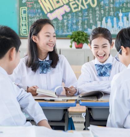 在线少儿英语培训学校多少钱