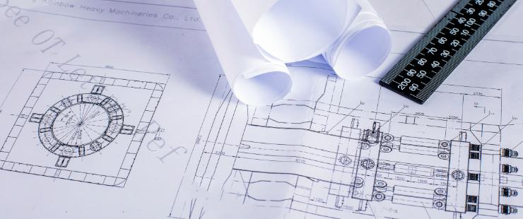 北京CAD图纸短期培训班