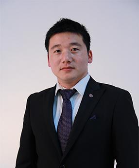广州影视动画培训中心