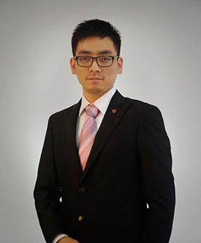 广州影视制作教育