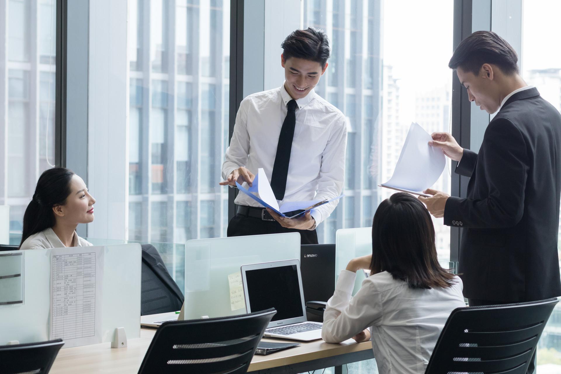 上海網絡營銷培訓短期班