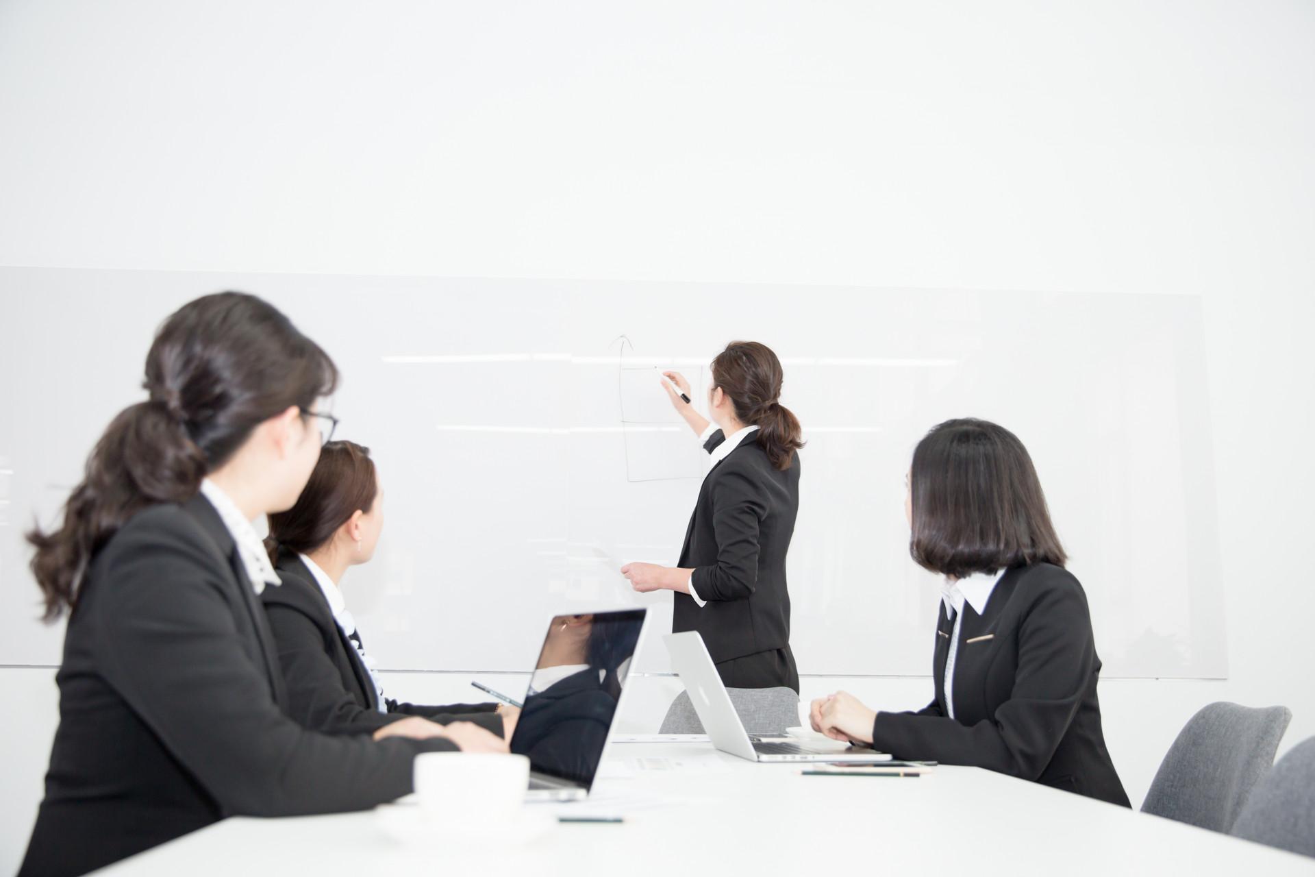 上海網絡營銷技巧培訓