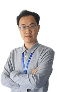 东莞专业前端UI基础培训