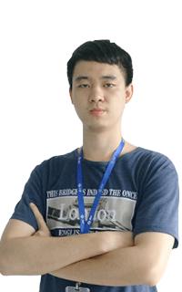 东莞web移动端培训就业班
