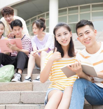 杭州法语入门培训学院