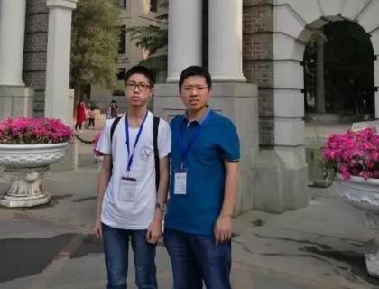深圳少儿编程培训课程