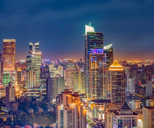 北京C语言基础课程培训