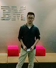 上海UI設計培訓機構推薦