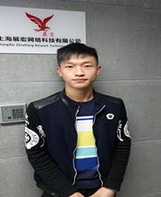 上海UI设计培训机构推荐
