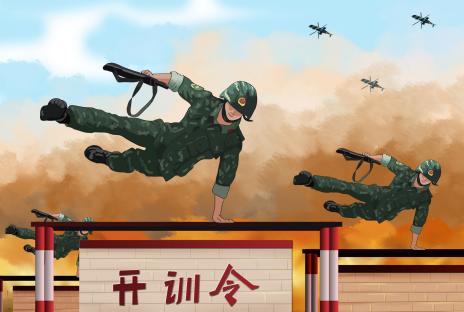 广州商务主持人培训