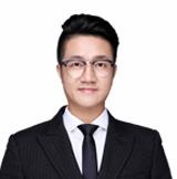 广州讲师培训考证