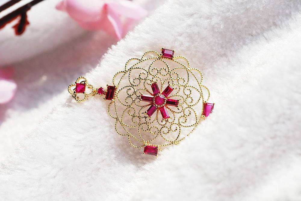广州珠宝设计培训哪家好