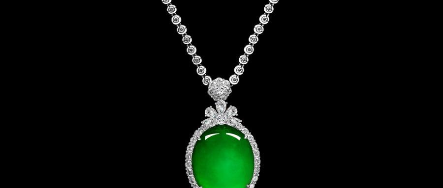 广州珠宝设计培训