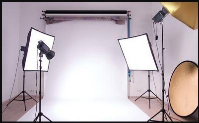 无锡摄影培训哪个比较好