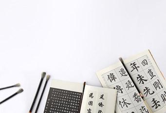 江宁区幼儿学古筝机构