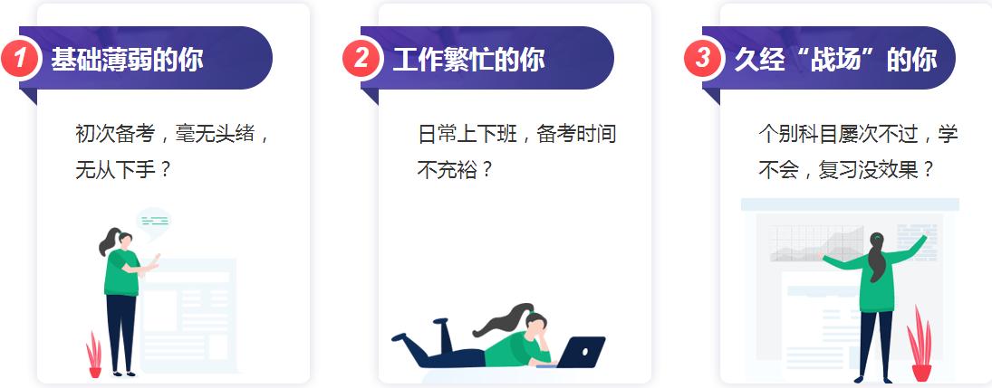 南宁健康管理师课程培训