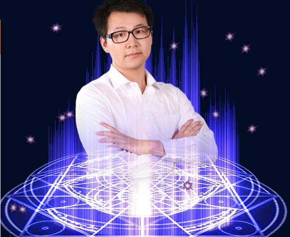 上海游戏开发培训哪家好