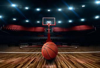 上海篮球培训学校报名流程