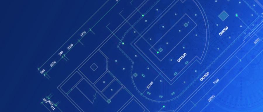 北京CAD设计培训