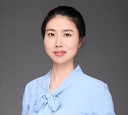 北京辅导初中英语下册