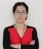 广州个人情绪管理培训内容