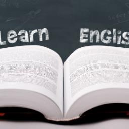天津商务英语口语学习培训