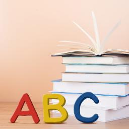 天津英语口语入门培训机构