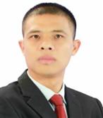 上海班组长团队管理培训