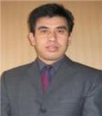 网投平台appEHS法律法规培训机构